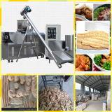 조직 콩 식물성 단백질 고기 장비 기계