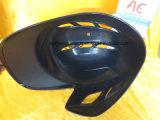 Capacete personalizado para segurança no molde de plástico OEM
