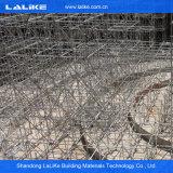 Ремонтина Ringlock строительного материала HDG стальная