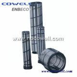 Ganchos de segurança do aço inoxidável/aço de carbono