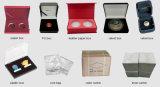 Pin photogravé doux de Pin en métal de Pin d'émail d'émail dur