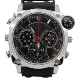 1080P HD Camera Watch mit Video Recorder 4GB-16GB (QT-H004)