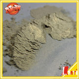 Cn Factory Sale Silver Mica Pigment for Rubber