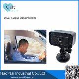 Detecção de Rosto e Tecnologia de Identificação de Pupila Driver Fadiga Aviso Mr688