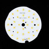 Lumière de PARITÉ de l'intense luminosité E27 DEL PAR30 avec le ventilateur (YM-PAR30-30)