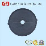 Diafragma de borracha da elevada precisão EPDM para a bomba do pneumático