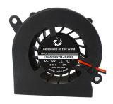 Ventilateur de C.C pour Vr 45X45X10mm