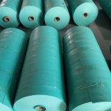 زرع نظام تسقيف المواد البلاستيكية تسرب المياه غشاء