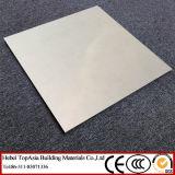 Neues Art-Porzellan glasig-glänzende Fußboden-Fliese für Kitchen&Bathroom Verbrauch