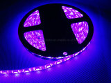 2016 Novo estilo S Type LED Strip Profile DC12V