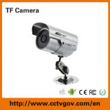 ¡Cometa Hotsale 2015! CCTV Camera del USB Connector con SD Card, USB Camera de Waterproof