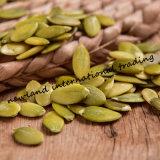 Noccioli caldi dei semi di zucca della pelle di lustro di vendita