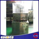 Zp15 tableta de compresión de la máquina / de la píldora de prensa para comprimidos farmacéuticos