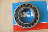 Heißes kugelförmiges Rollenlager des Verkaufs-SKF 22214cc/W33