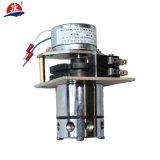Loch-elektrischer Stager/Verteiler der Wasserbehandlung-6