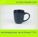 Tasses promotionnelles en céramique, cuvettes de café en céramique