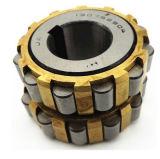 Spezielle zylinderförmige Exzenter-Peilung des Rollenlager-250752904