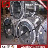 Bobine d'acier inoxydable d'Atsm 316 de bonne qualité
