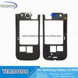 для снабжения жилищем задней части шатона плиты шассиего рамки задней части середины галактики S3 I9300 Samsung