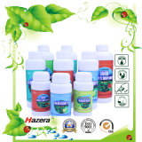De hoge Meststof van het Calcium van de Inhoud Vloeibare voor Vegetables&Plants