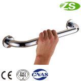 Zsがなす最上質の洗面所の尿瓶のグラブ棒