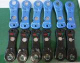 技術的な7つの密封剤のカートリッジカッター(BC-P039)
