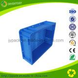 Molde plástico resistente China da caixa da modificação da injeção