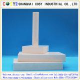 PVC Celuka泡のボード