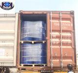 Dez anos que especializam-se na produção/classe superior/Phthalate Dibutyl (DBP)