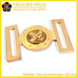 Oro ed inarcamento della lega del metallo placcato argento