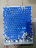 China-Qualität Gonadorelin Azetat Gnrh Behandlung von Unfruchtbarkeit