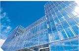 Gebäude-Glas (BL-B-108)