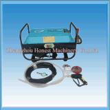 Qualitäts-mini bewegliche Auto-Unterlegscheibe mit Hochdruck
