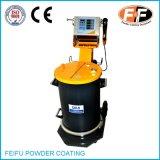 De elektrostatische Bespuitende Machine van het Poeder voor Verkoop