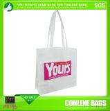 印刷されたNonwoven袋(KLY-NW-0095)