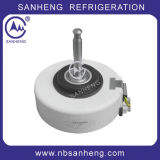 Motor de bobina de ventilador de ar condicionador