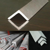 Progettare Sheet per il cliente Metal Stainless Steel Angle 316 per Oil Project