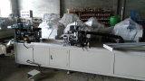 Doppelte Hauptquetschverbindenmaschine für Aluminiumtür und Fenster