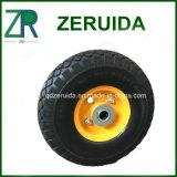 Rotella di gomma del reticolo universale di alta qualità (PR1021)