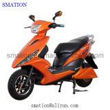 1000W moto électrique électrique de batterie de vélo de sport des adultes E