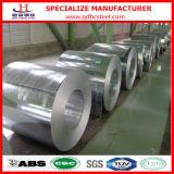 Bobina d'acciaio dello zinco di A792m A755m Az150 Alu
