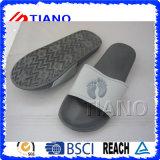 людей ботинок способа тапочки высокого качества хороших (TNK24891)