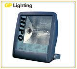 250W de Schijnwerper van Mh/HPS voor Openlucht/Vierkant/de Verlichting van de Tuin (HIPO)
