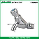 O bronze da qualidade C.P. de OEM&ODM forjou a torneira de água (AV2052)
