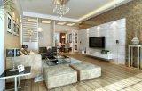 Самомоднейшая домашняя мебель (PR-M001)