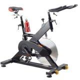 Bicicleta de giro do exercício quente da venda com preço de fábrica