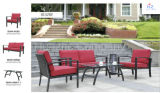 Outdoor Rattan Furniture Chair Table Home Garden Furniture Wicker Furniture Rattan Furniture