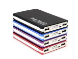 Berge intelligente de Kits 12000mAh Power pour l'iPhone de Camera de téléphone mobile