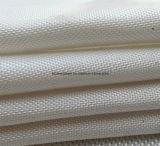 Colore di bianco del panno della fibra di vetro di E