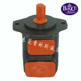 Bomba de Vq de la bomba de paleta de China Vickers Vq 20/25/35/45/solas bombas de paleta de la pompa hydráulica para el sistema hydráulico
